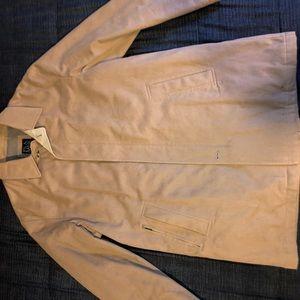 Jos. A. Bank Men's Coat